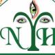 NepalYogaHome