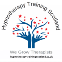 Scottish Academy of Hypnosis and Mind Training