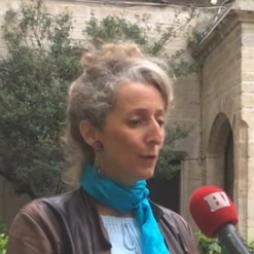 avatar for Aude Dugast
