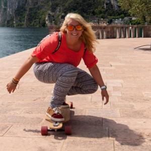 Profile picture for Marieke Vermeulen