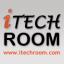iTechRoom