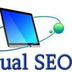 Dentist Professional SEO Services's avatar