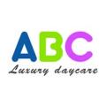 ABC Preschool & Kindergarten Center