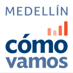 Medellín Cómo Vamos
