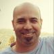 Justin Mandell's avatar