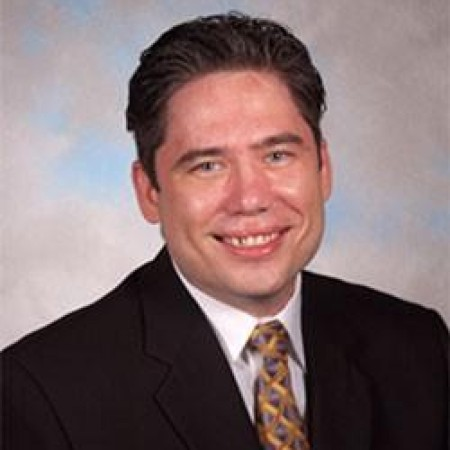 Justin Bowers, Council Member, Member Since Jul 20, 2010