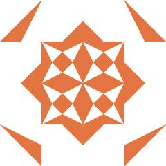 Weesslake avatar image