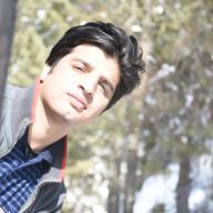 Sajidkhan