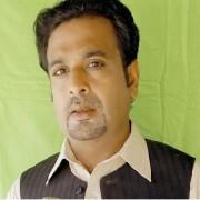 Photo of عبداللہ خان حیدر