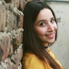 Photo of Hira Arshad