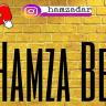 Hamza ADAR