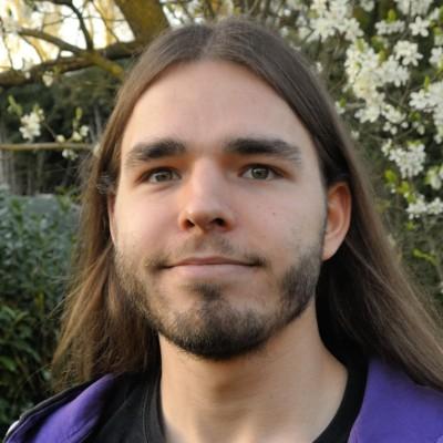 Mathias.Stelzer