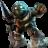 nick2600 avatar image
