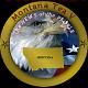 Profile picture of MontanaTeaV
