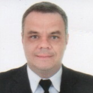 Mauro Zamaro