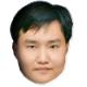 Ding-Yi Chen