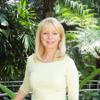 Linda Ruehlman