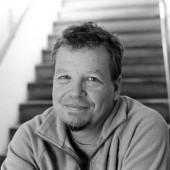 Sven Eberlein