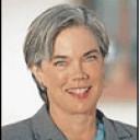 Joan Howarth
