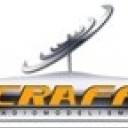 craff2002webmaster