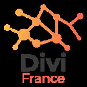 DIVI France