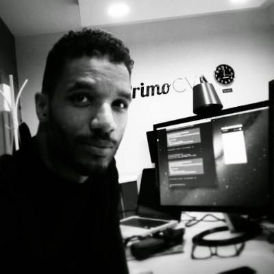 Avatar of ousmane NDIAYE, a Symfony contributor