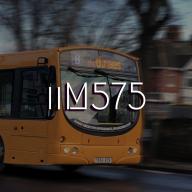 iiMark575