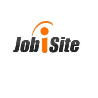 Jobi Site