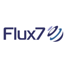 Avatar for flux7 from gravatar.com
