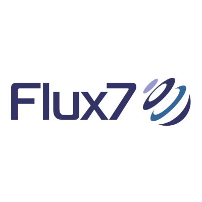 flux7
