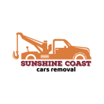 Sunshine Coast Cars Removal
