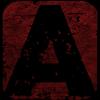 DepressedAres's avatar