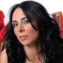 Elda Fernandes