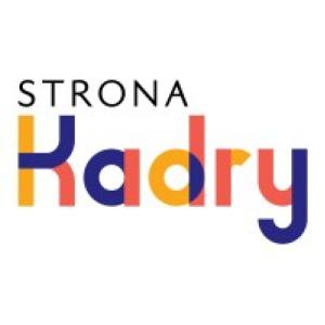 Redakcja StronaKadry.pl