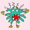 Avatar von MCMougli