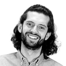 Avatar for derenio from gravatar.com
