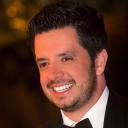 Rodrigo Forero