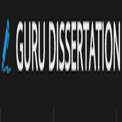 gurudissertation1