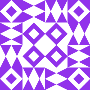 nodad - avatar
