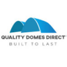 Quality Domes Direct
