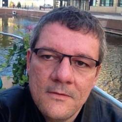 Marcelo Leigui