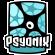 Tischy_Wizzy's avatar