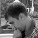 avatar for Станислав Смагин