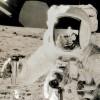 spacemanrecords