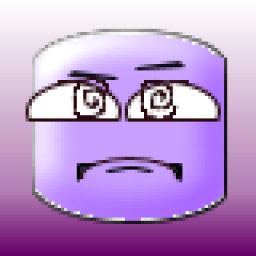 avatar de susa00
