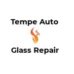 Tempe Auto Glass Repair