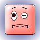 web design service's picture