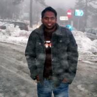 prasantha60