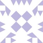 Cоловьев Последний Выпуск. Cоловьев Последний Выпуск Вчера Смотреть Без Рекламы.