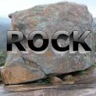 View Rockdude48's Profile